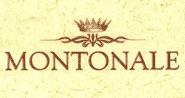 logo_montonale