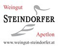 logo_steindorfer