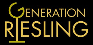 Generation Riesling