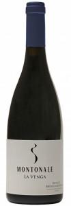 Montonale-Foto bottiglia-La Venga-iloveimg-converted