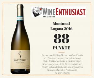 WE_88 Punkte_Montunal 2016 (2)